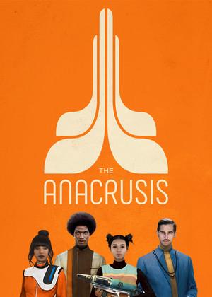 The Anacrusis图片