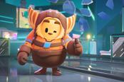 《糖豆人:终极淘汰赛》联动《瑞奇与叮当》…