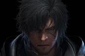 《最终幻想16》捕捉和配音优先英式英语 日语还未开始
