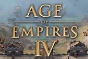 《帝国时代 4》官方公布新预告片 展示了英法百年战争