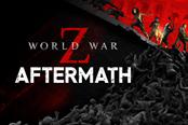 《僵尸世界大战:劫后余生》公布新预告 对抗丧尸大军