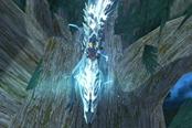 怪物猎人物语2PVP装备及武器推荐