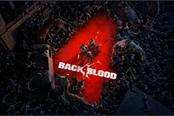 《喋血复仇》登顶周榜 Steam新一周销量排行榜…