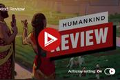 《人类》详细评测现已出炉 创意很棒但游戏性…