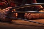 《漫威金刚狼》透露将会有成人化基调 是正传内容游戏