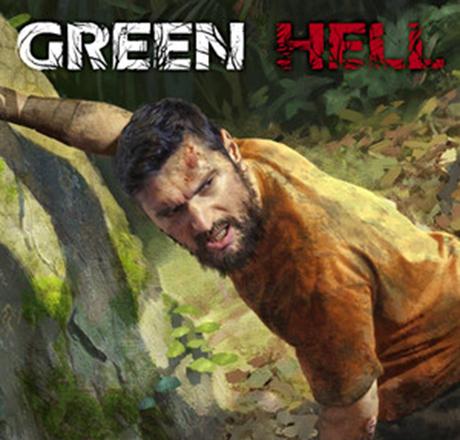《绿色地狱》亚马逊之魂第三章延期