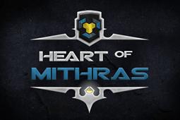 密特拉之心