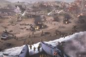 《英雄连 3》开发者日志视频 介绍开发过程及粉丝反馈
