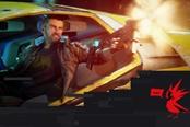 《赛博朋克 2077》开发者征求玩家反馈 继续改进游戏