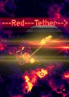 ---红色---系绳-->