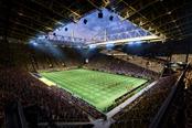 FIFA22UT球衣获取途径介绍