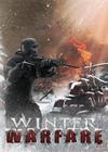 冬季战争:生存