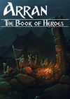艾伦:英雄之书
