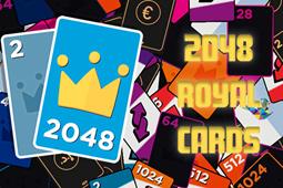 2048王牌