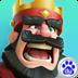部落冲突:皇室战争[百度]