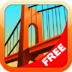 大桥创建者(Bridge Cons...