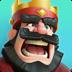 部落冲突:皇室战争[360]