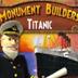 名胜建造师之泰坦尼克
