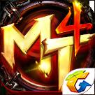 我叫MT4[官方]